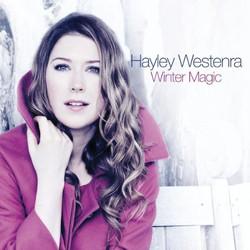 Christmas Morning, Hayley Westenra