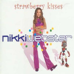 Strawberry Kisses, Nikki Webster