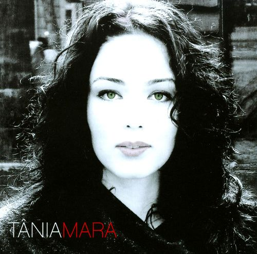 Febra de Amore, Tania Mara