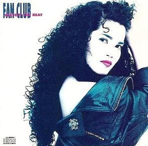 Don't Let Me Fall Alone, Fan Club