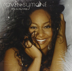 Life is Beautiful, Raven Symone