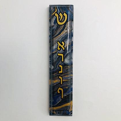 Custom Mezuzzah