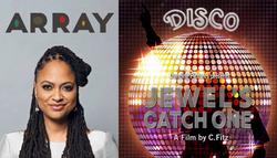 Jewel's Catch One, dist. by Array