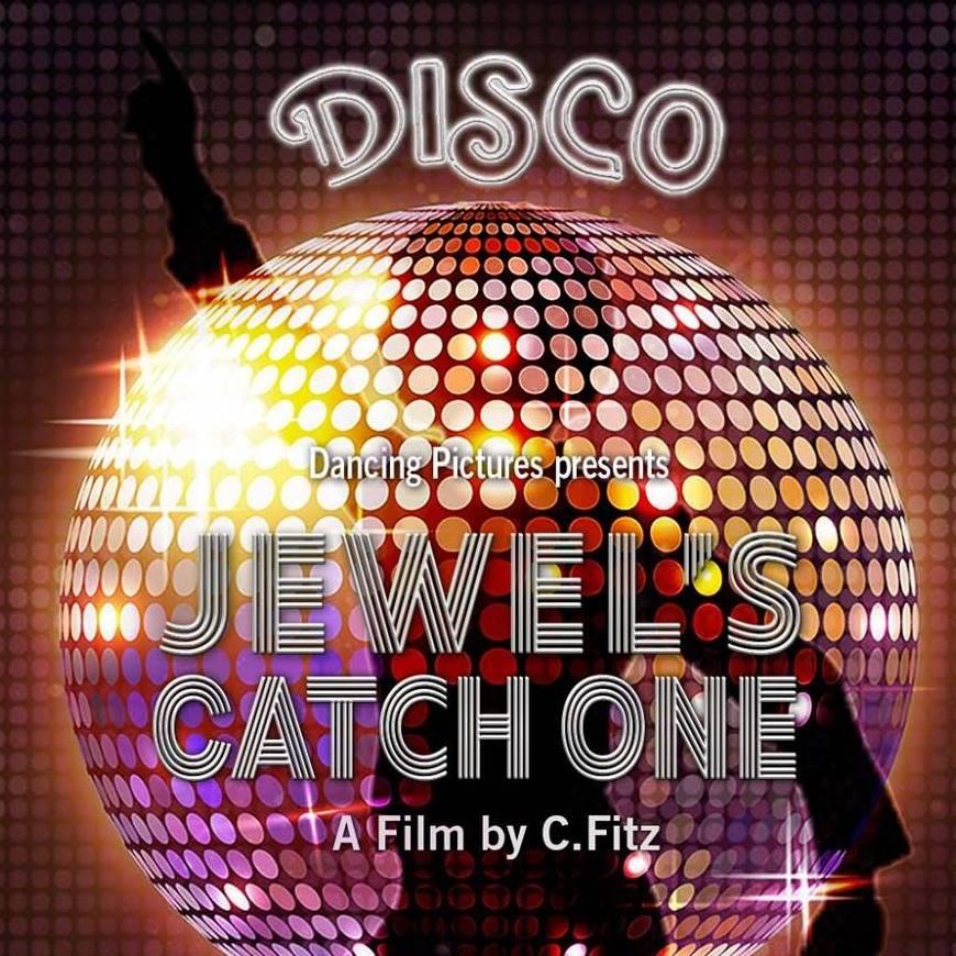 Find My Way Home, Jewel's Catch One