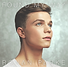 Ronan Parke cover.png