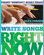 Write Songs Right Now, book cover.jpg