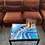 Thumbnail: Geode Coffee Table