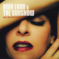 2 songs on Amy Lynn