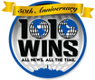 1010 Wins 50th Anniversary Song