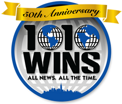 1010 WINS Radio's 50th Anniv. Song