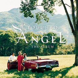 Independence Day, Touched by an Angel Soundtrack