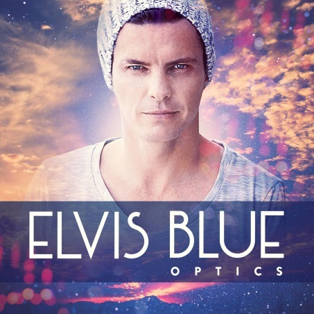 Shine, Elvis Blue