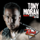 Tony Moran Freestyle Hits, Watching Over You cover.png