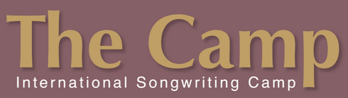 International Songwriting Camp