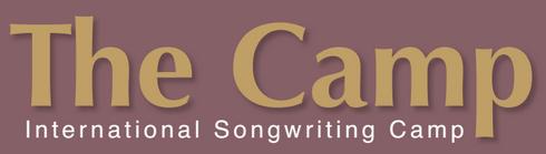 International Songwriting Camp