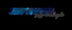jeff logo 6.png