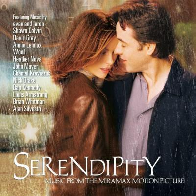When You Know, in Serendipity