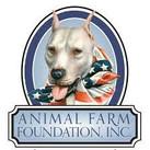 Animal Farm Foundation Logo.jpeg