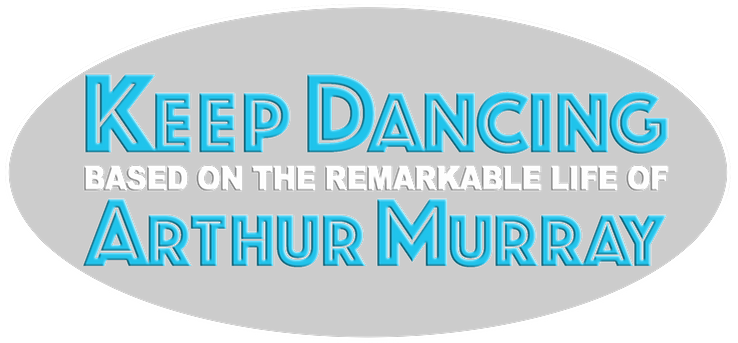 Keep Dancing, Site Title 2 copy.png