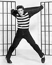 Elvis in Jailhouse.jpg