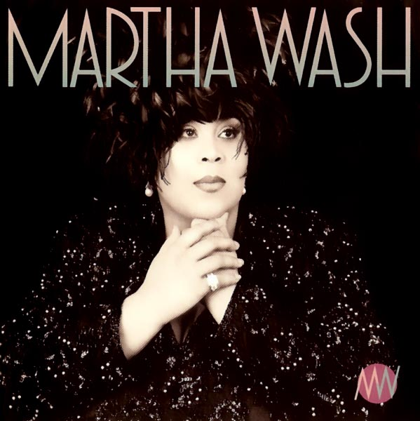 Leave a Light On, Martha Wash