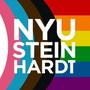 NYU Steinhardt logo.png