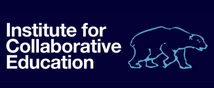 Inst. for Collab. Education logo.png