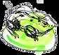 Jane, transp. frog art.png