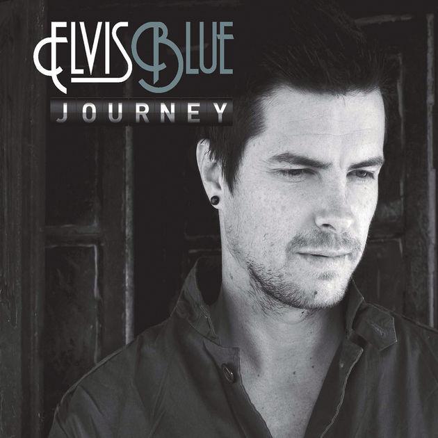 Lifeline, Elvis Blue