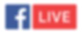 Facebook Live image.png