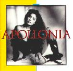 The Same Dream, Apollonia