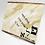 Thumbnail: Live Edge Challah Board Custom Artwork