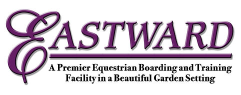 EastwardDressage.com, Premier Equestrian Boarding & Training Facility