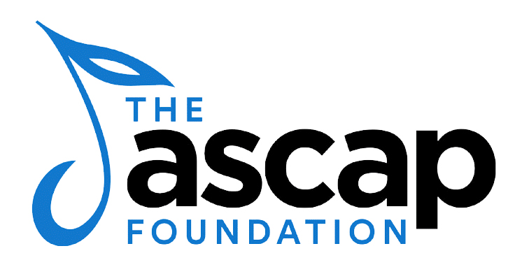 ASCAP Foundation workshops