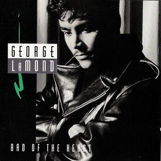 """Serenade You,"" George LaMond"