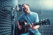 Brainstorming Methods and Free Resources on CreativeSongwriter.com