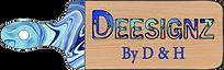 Small Deesignz Logo.png