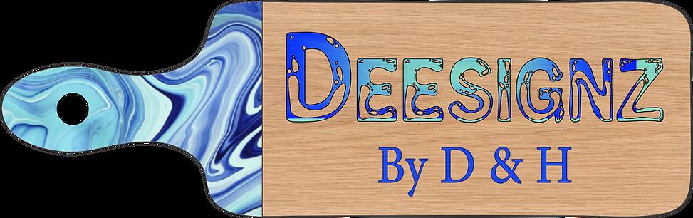 DeesignzByDandH Logo Website.png