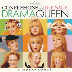 Life is Beautiful, Confessions of a Teenage Drama Queen
