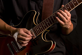 Dark Guitarist.jpg