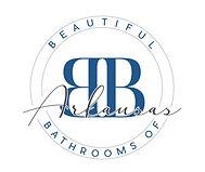 bba jpeg logo_edited_edited_edited.jpg
