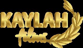 Kaylah_logo.png