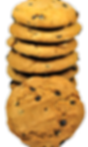 YMB_Chocolate-Chip.png
