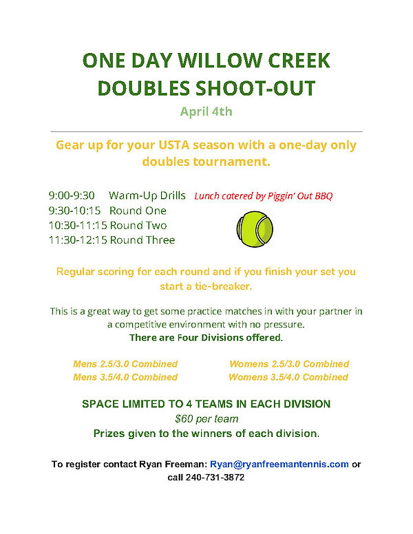 tennis flyer part 3.jpg