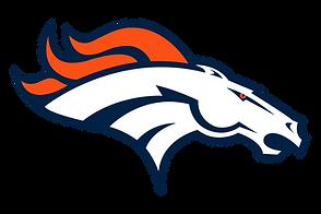 Bronco Logo.png