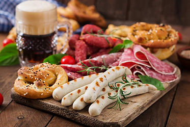 oktoberfest-food-spread.jpg