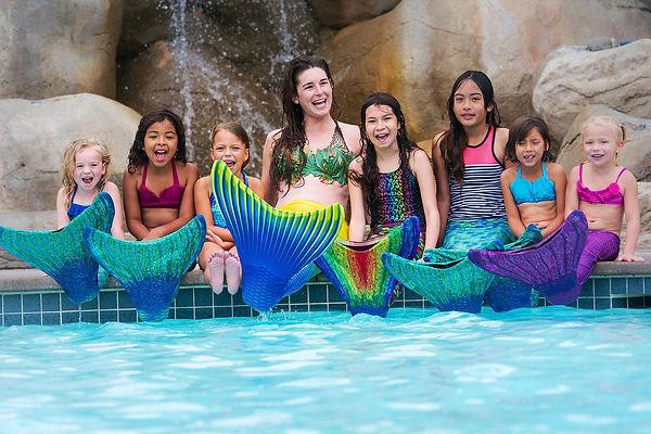 Mermaid-Places-Mermaiding-San-Diego-02.j