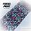 Thumbnail: Foil - Pastel Print