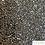 Thumbnail: Silver Crystal Photography Mat