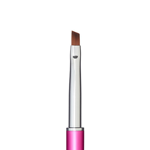 Get Buffed Pro - Oksana One Stroke/Angled Brush